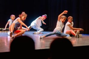 Danse_1
