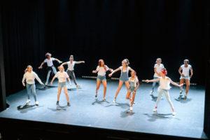 Danse_2