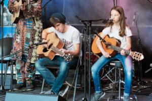 Guitare_1
