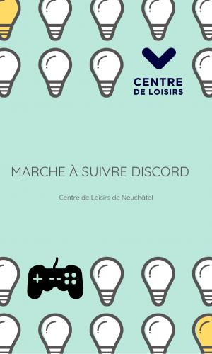 MarcheasuivreDiscord