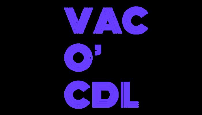 Vacocdl_logo_webtes